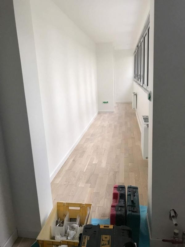 Vente appartement Paris 15ème 485 000€ - Photo 5