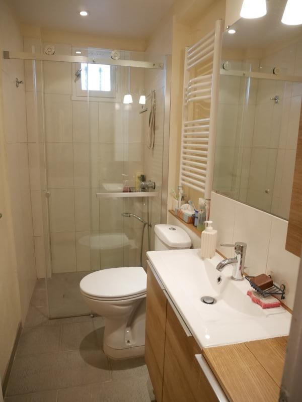 Vente maison / villa Peynier 539700€ - Photo 10