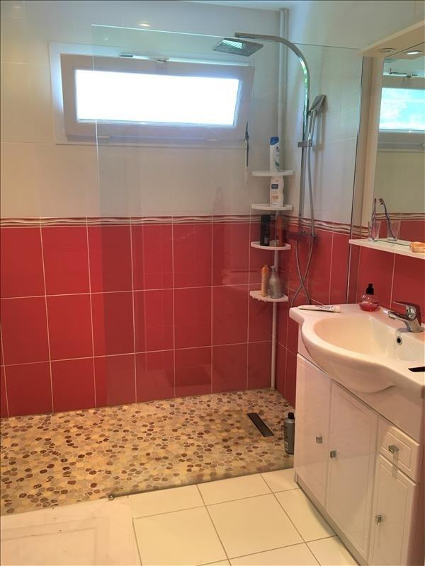Sale house / villa Soissons 140000€ - Picture 4