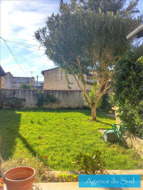Vente maison / villa Aubagne 386000€ - Photo 4