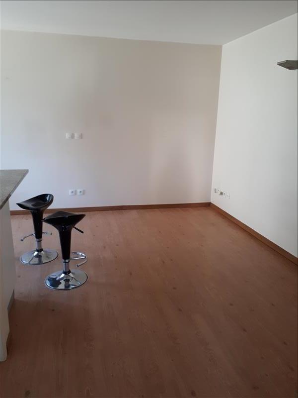 Vente appartement Hendaye 165000€ - Photo 4