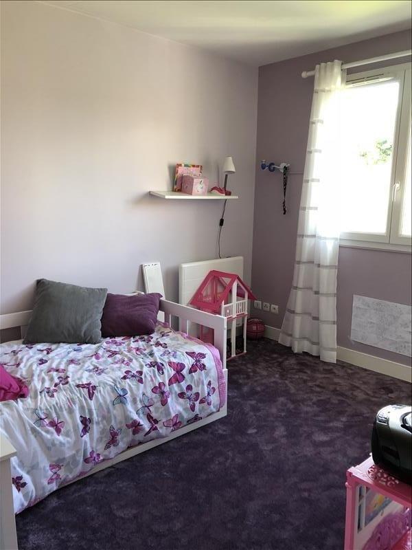 Vente de prestige maison / villa Ormesson sur marne 540000€ - Photo 7