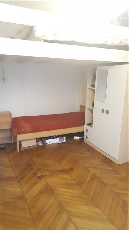 Location appartement Paris 16ème 1120€ CC - Photo 4