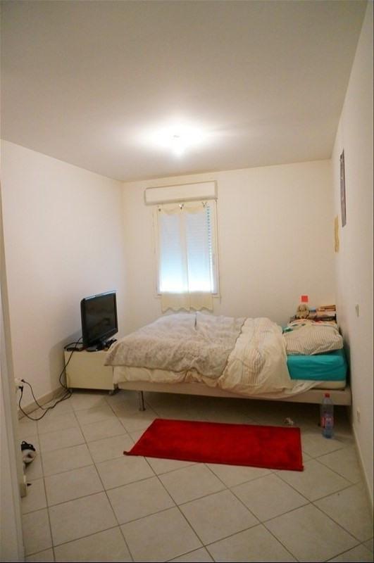 Alquiler  apartamento Marseille 5ème 650€ CC - Fotografía 7