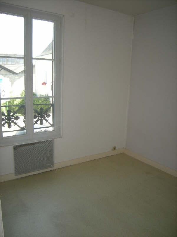 Location appartement Chatellerault 320€ CC - Photo 6