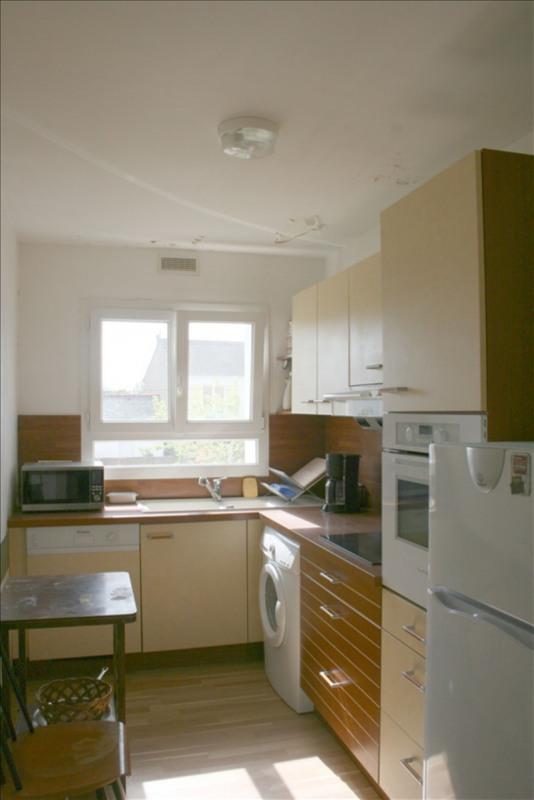 Vente appartement Pornichet 184000€ - Photo 5