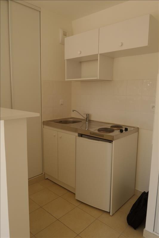 Location appartement Falaise 355€ CC - Photo 2