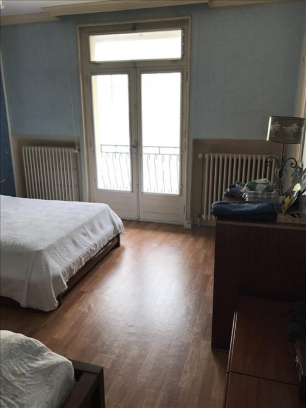 Location maison / villa Mazamet 750€ CC - Photo 6