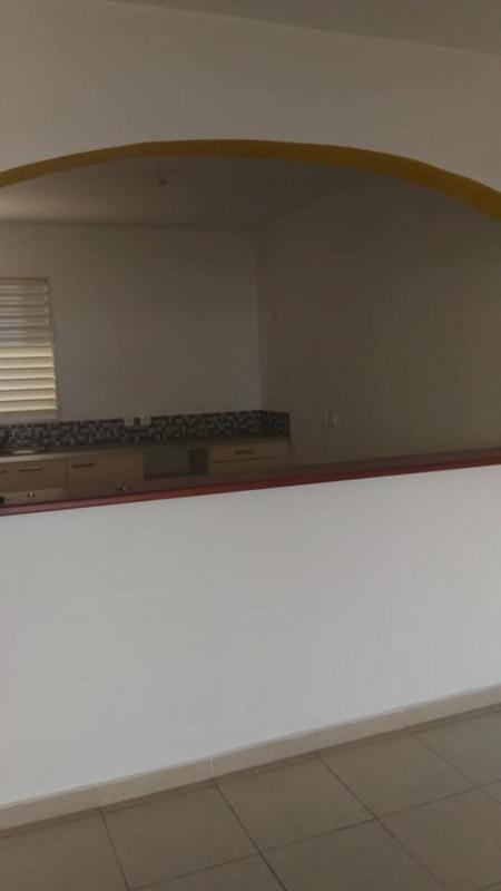 Rental apartment Trois rivieres 950€ CC - Picture 11