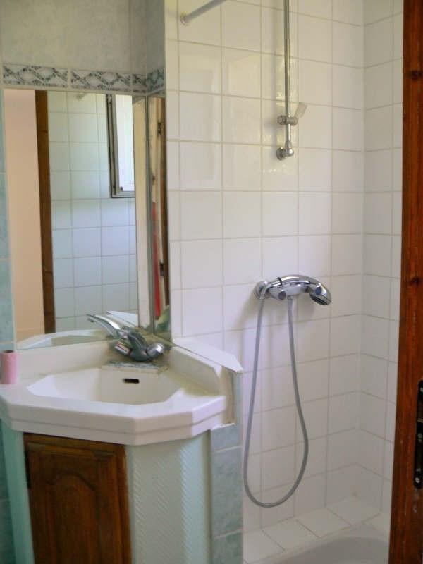Venta  apartamento Breval 10mn 65000€ - Fotografía 5