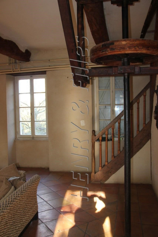 Sale house / villa L'isle-en-dodon 390000€ - Picture 5