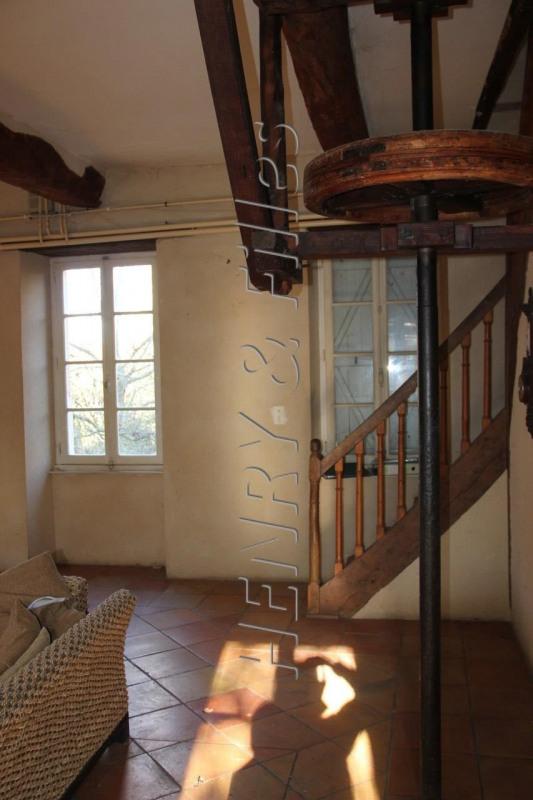 Vente maison / villa L'isle-en-dodon 390000€ - Photo 5