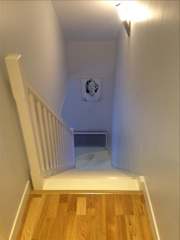 Sale house / villa Quincy voisins 170000€ - Picture 3