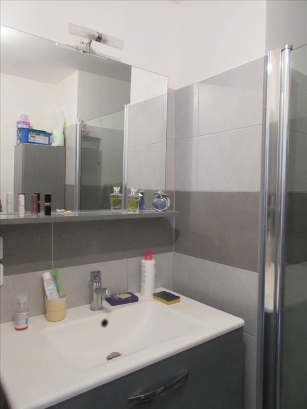 Sale apartment La rochelle 178000€ - Picture 3