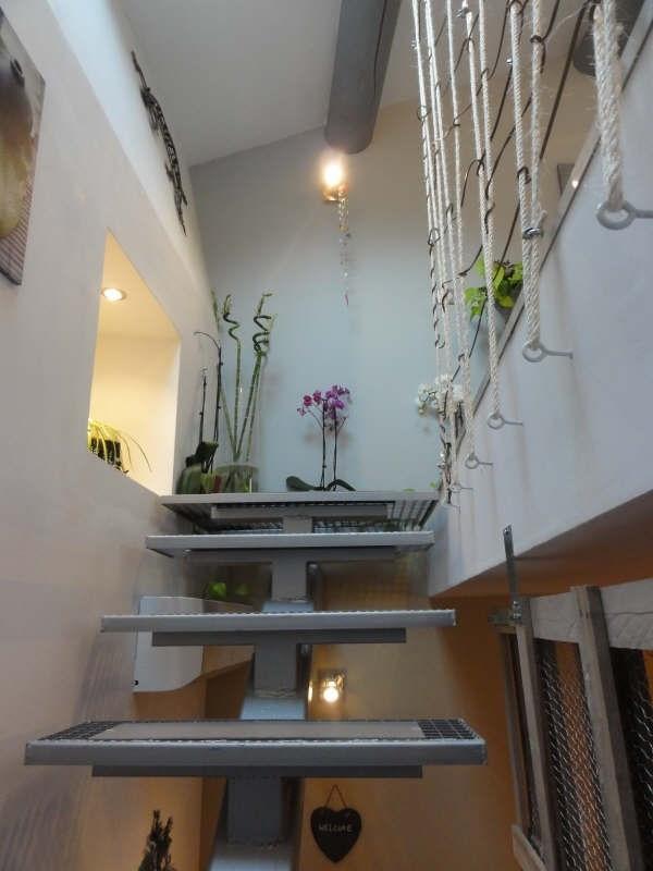 Vendita casa Roquemaure 124000€ - Fotografia 6