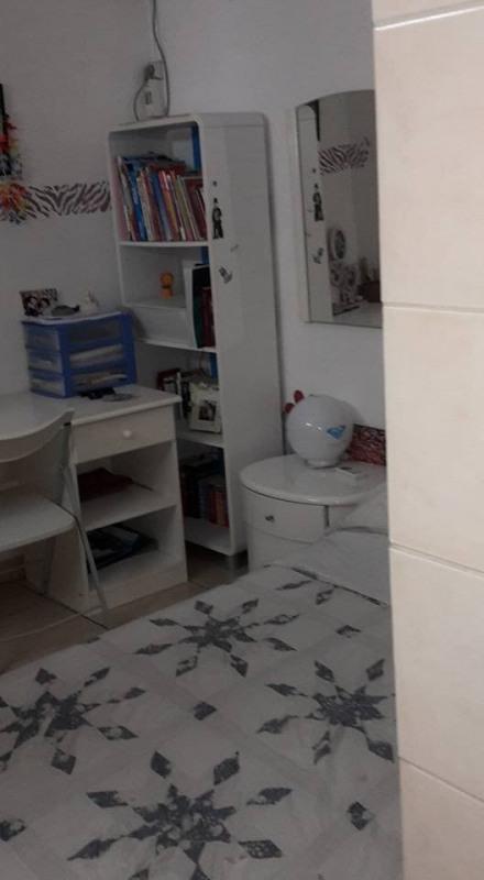 Sale house / villa St claude 336500€ - Picture 9