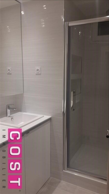 Vendita appartamento Colombes 242000€ - Fotografia 5