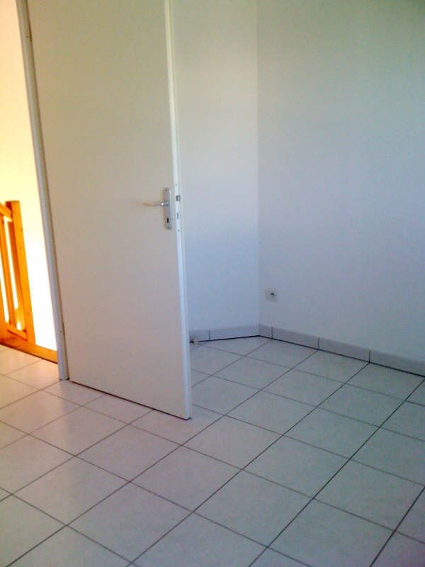 Location appartement Toulouse 633€ CC - Photo 10