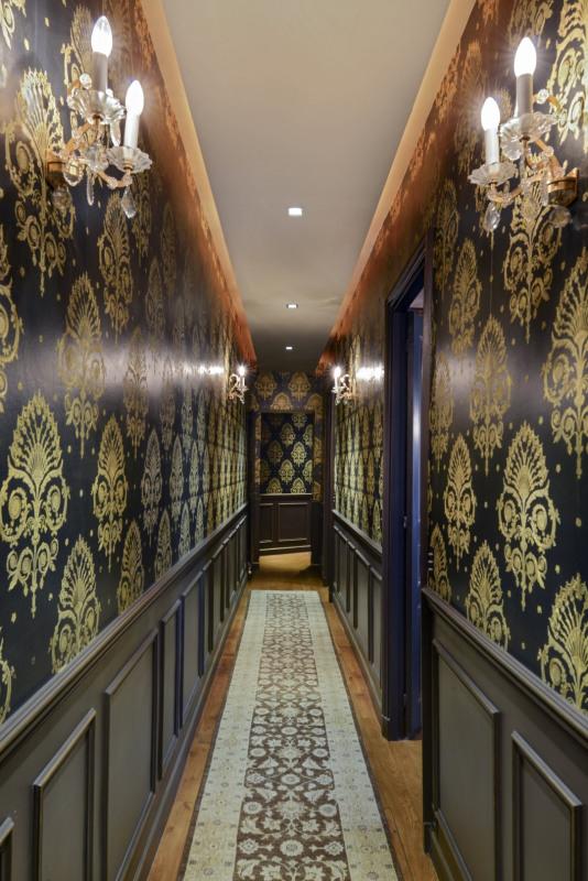 Verkoop van prestige  appartement Paris 4ème 4700000€ - Foto 13