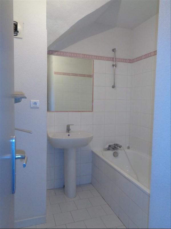 Location appartement Orange 400€ CC - Photo 3