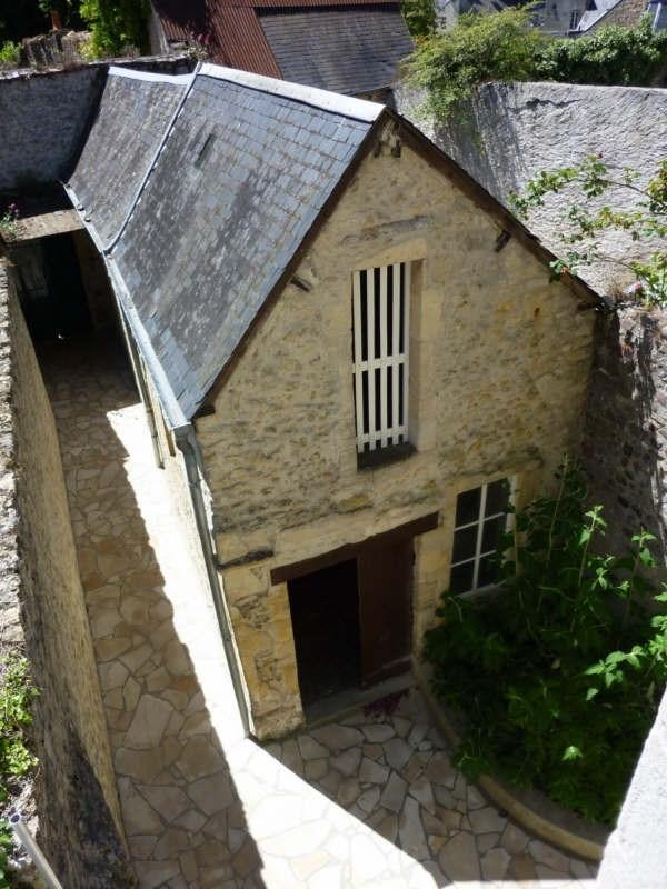 Produit d'investissement immeuble Bayeux 295000€ - Photo 3
