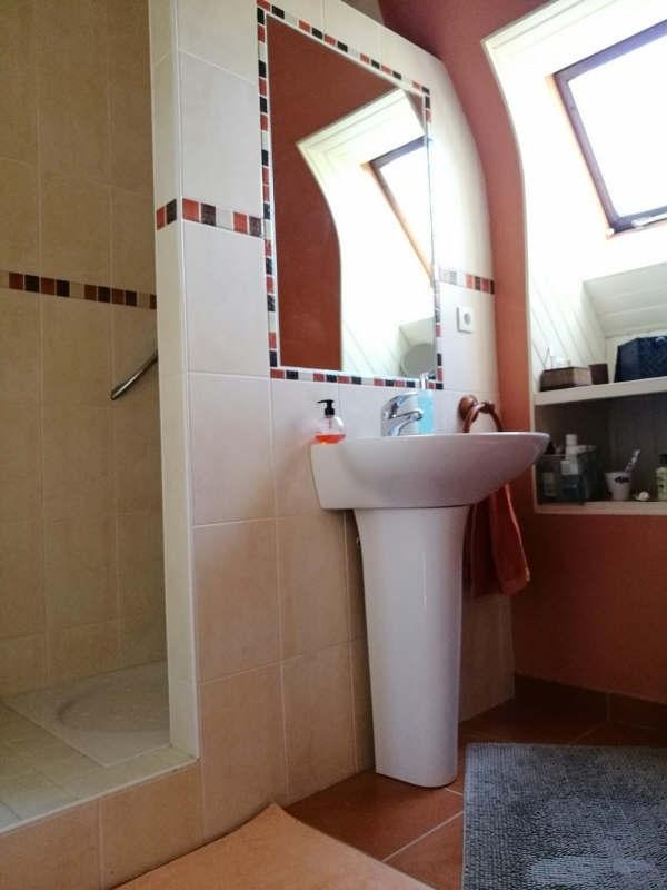 Vente maison / villa Brest 165500€ - Photo 8