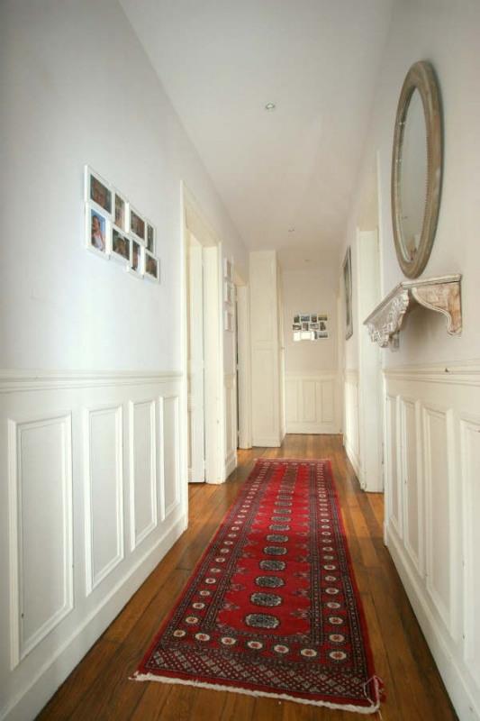 Vente appartement Fontainebleau 334000€ - Photo 7