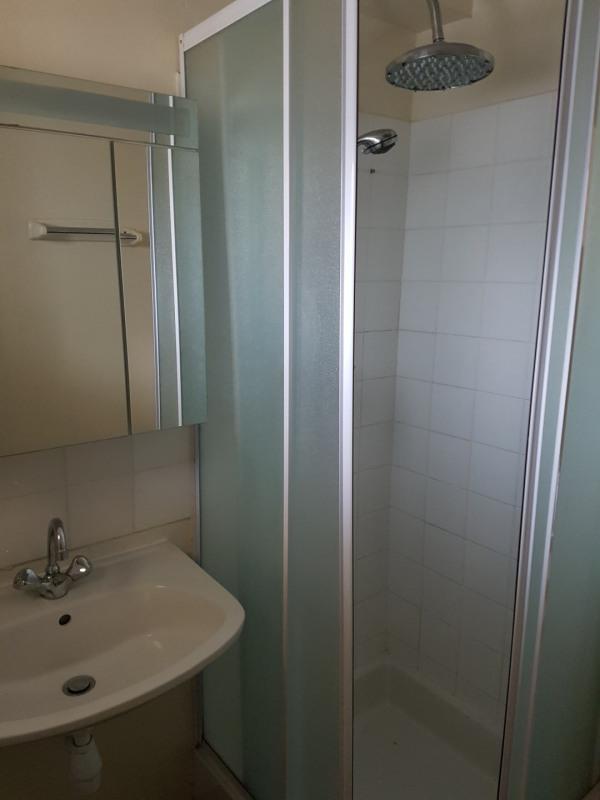 Location appartement Aix-en-provence 790€ CC - Photo 4