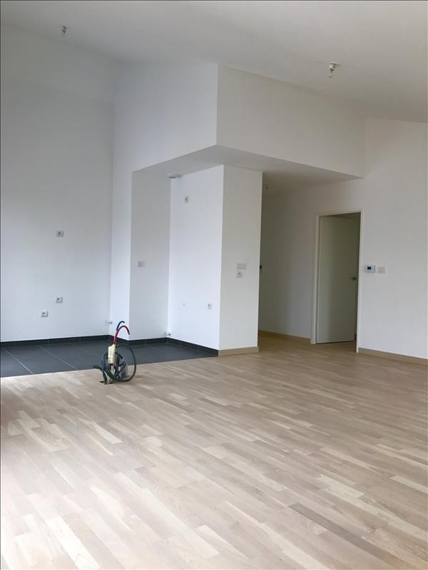 Sale apartment Toulouse 430 000€ - Picture 3