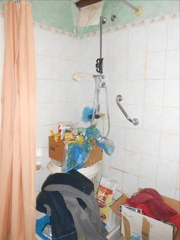 Vente maison / villa Nere 34880€ - Photo 4
