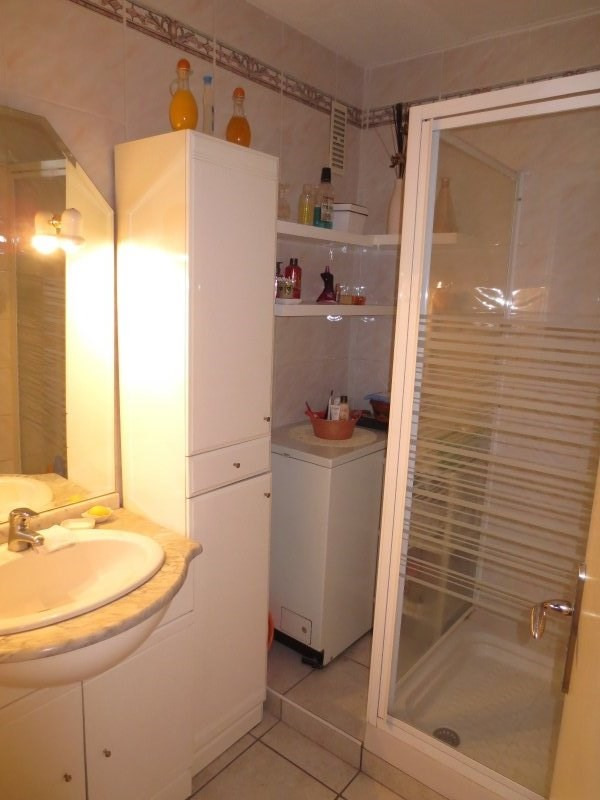 Sale apartment Meythet 190000€ - Picture 5