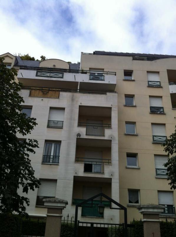 Alquiler  apartamento Courbevoie 705€ CC - Fotografía 2