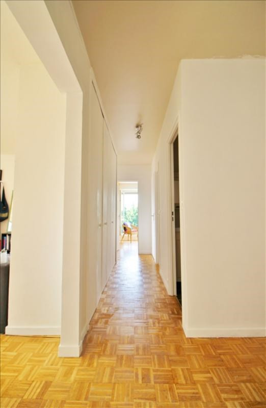 Vente appartement Chatou 269 000€ - Photo 8