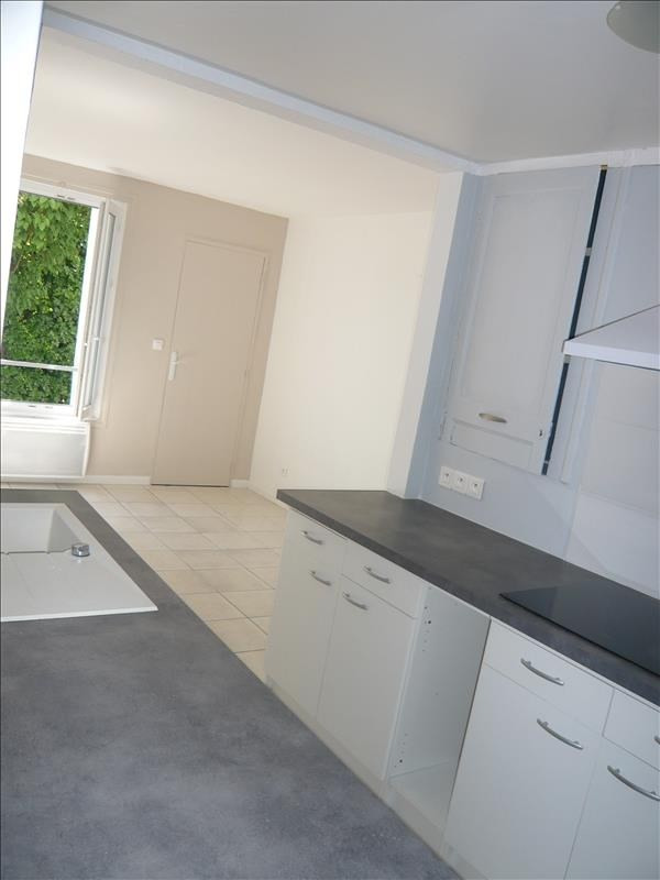 Location appartement Le perreux sur marne 695€ CC - Photo 4