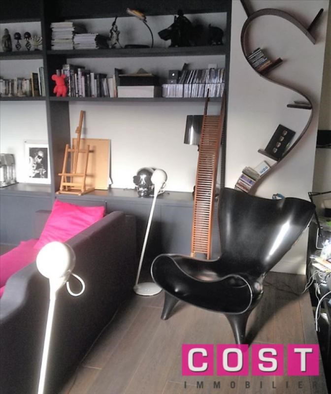 Vente appartement La garenne colombes 850 000€ - Photo 5