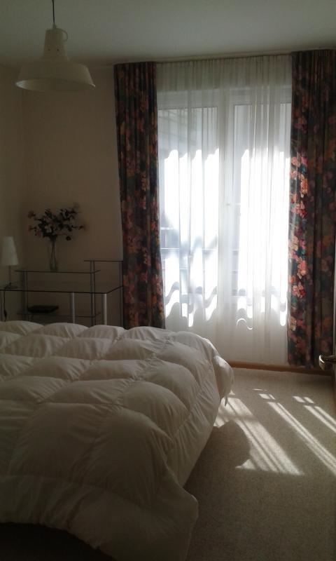 Rental apartment Strasbourg 1800€ CC - Picture 6