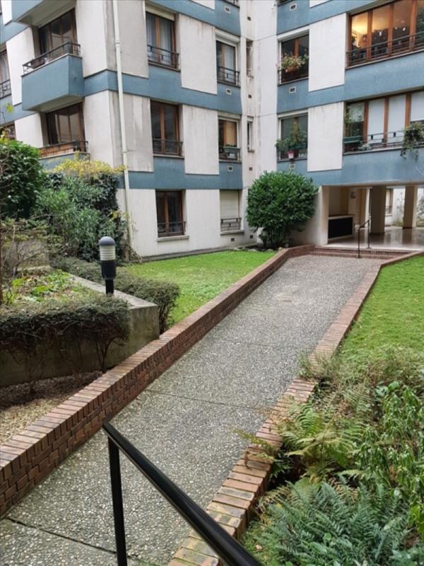 Sale apartment Paris 15ème 795000€ - Picture 10