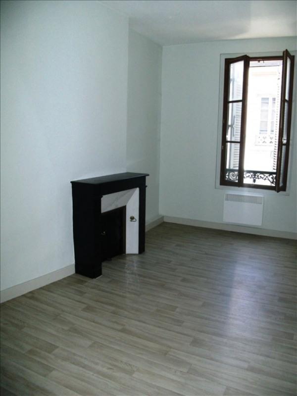 Vente appartement Perigueux 47000€ - Photo 6