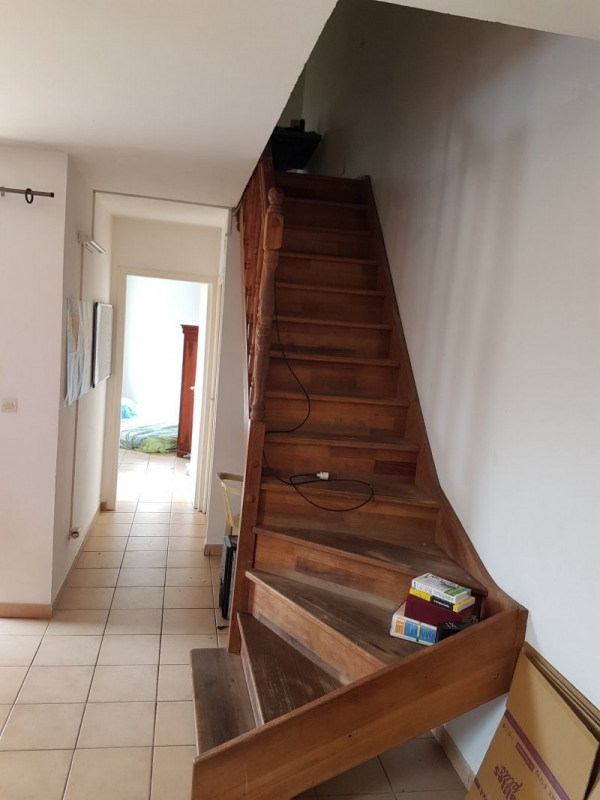 Location appartement Le tampon 580€ +CH - Photo 3