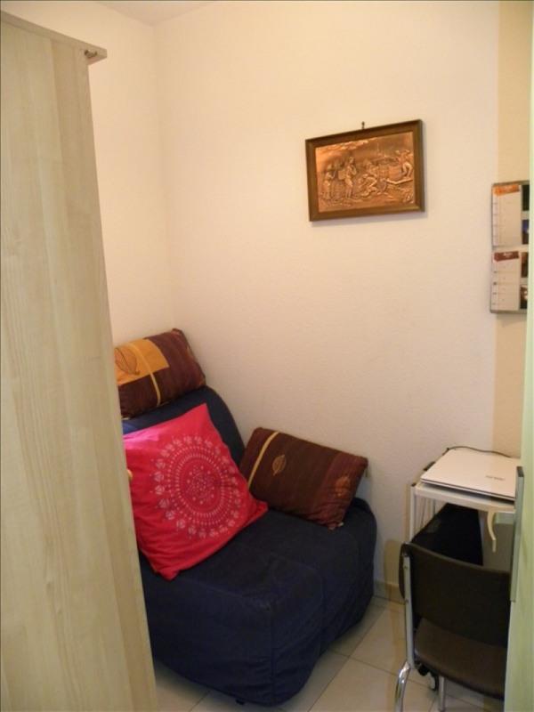 Vente appartement Bandol 199000€ - Photo 6