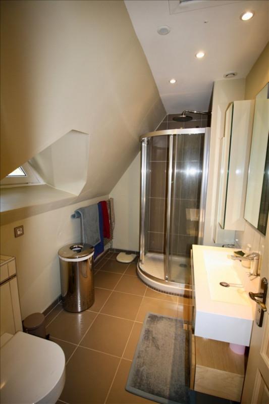 Sale house / villa Conches en ouche 345000€ - Picture 17