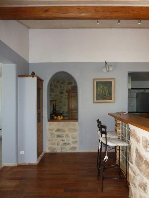 Sale house / villa Beziers 499000€ - Picture 7