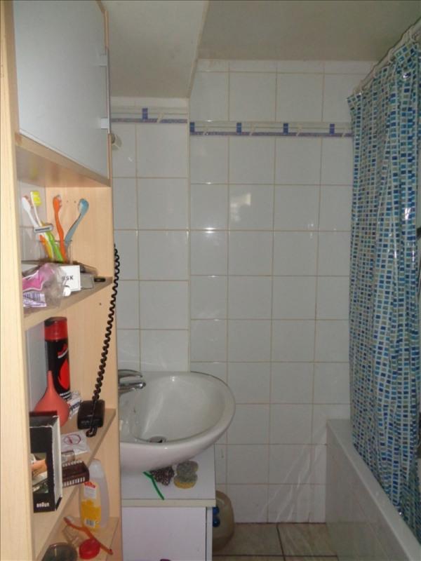 Location appartement Villefranche de rouergue 400€ CC - Photo 3
