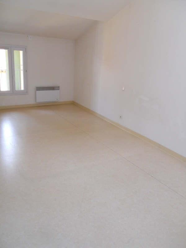 Rental apartment Argeles sur mer 447€cc - Picture 3