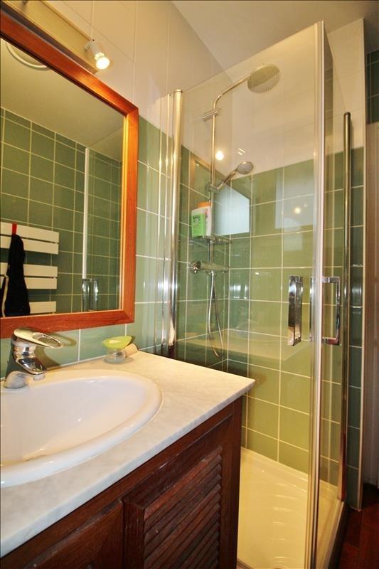 Deluxe sale house / villa Chatou 1195000€ - Picture 15