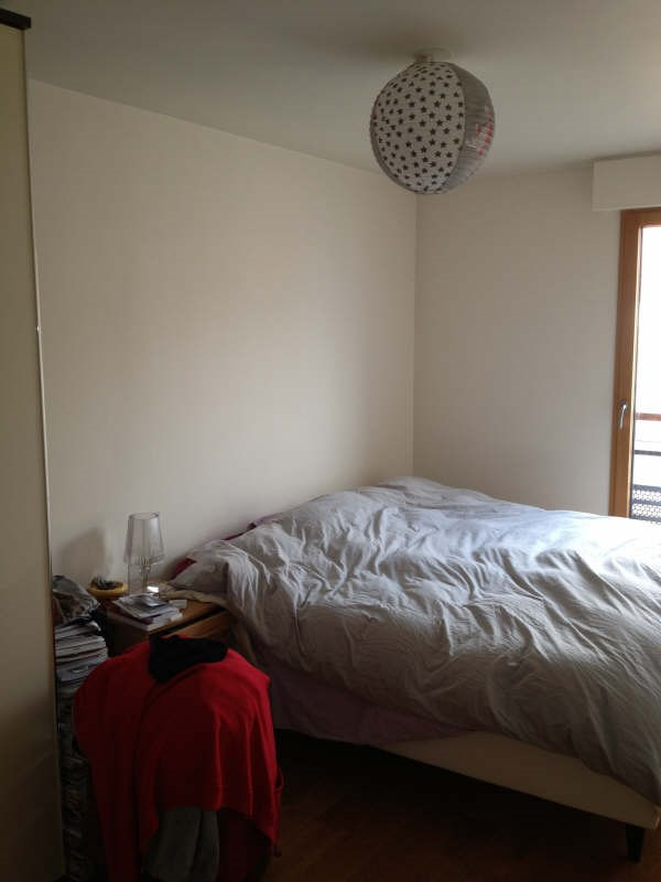 Location appartement Boulogne billancourt 2 312€ CC - Photo 10