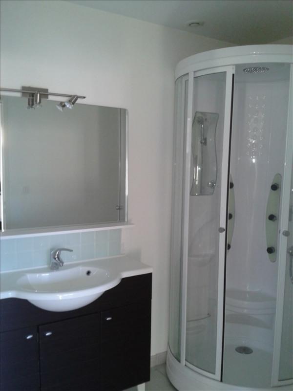 Rental apartment Quint 720€ CC - Picture 5