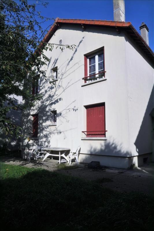Produit d'investissement maison / villa Morsang sur orge 365000€ - Photo 1