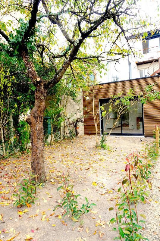 Vente appartement Toulouse 187000€ - Photo 1