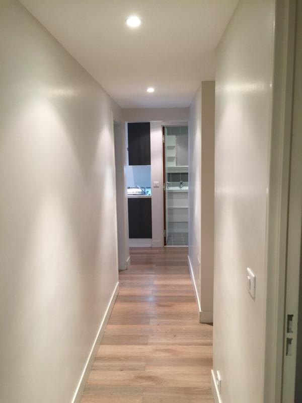 Produit d'investissement loft/atelier/surface Paris 11ème 1440000€ - Photo 6